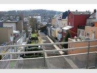 Appartement à vendre 2 Chambres à Esch-sur-Alzette - Réf. 5798832