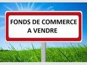 Local commercial à vendre à Nancy - Réf. 6663088