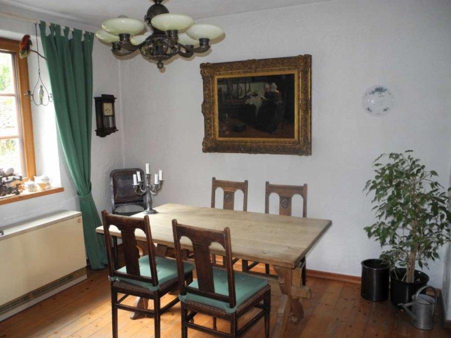 Haus Zu Kaufen 3 Schlafzimmer In Nimshuscheid