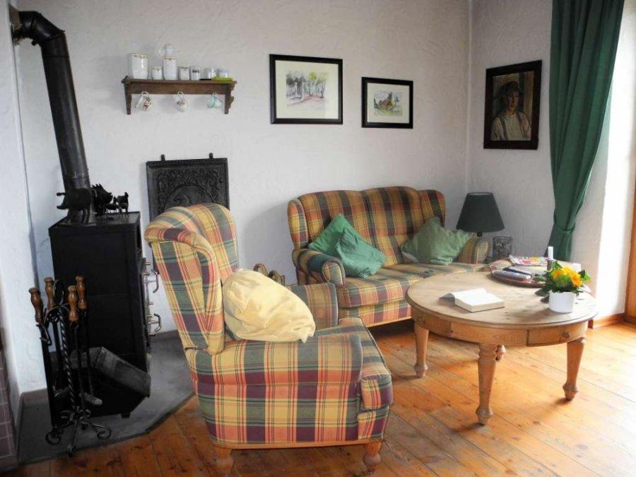 Charming Haus Zu Kaufen 3 Schlafzimmer In Nimshuscheid