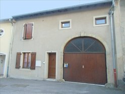 Maison à vendre F7 à Thionville - Réf. 5159856
