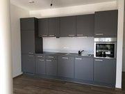 Appartement à louer 1 Chambre à Esch-sur-Alzette - Réf. 5172144
