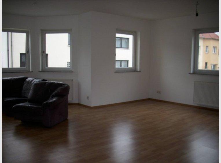 Wohnung zur Miete 4 Zimmer in Saarlouis (DE) - Ref. 6823088