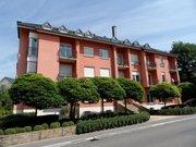 Bureau à louer à Bertrange - Réf. 6438064