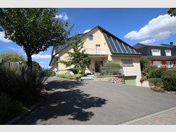 Maison mitoyenne à vendre 5 Chambres à Frisange - Réf. 5651632
