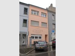 Apartment for sale 2 bedrooms in Esch-sur-Alzette - Ref. 7163056
