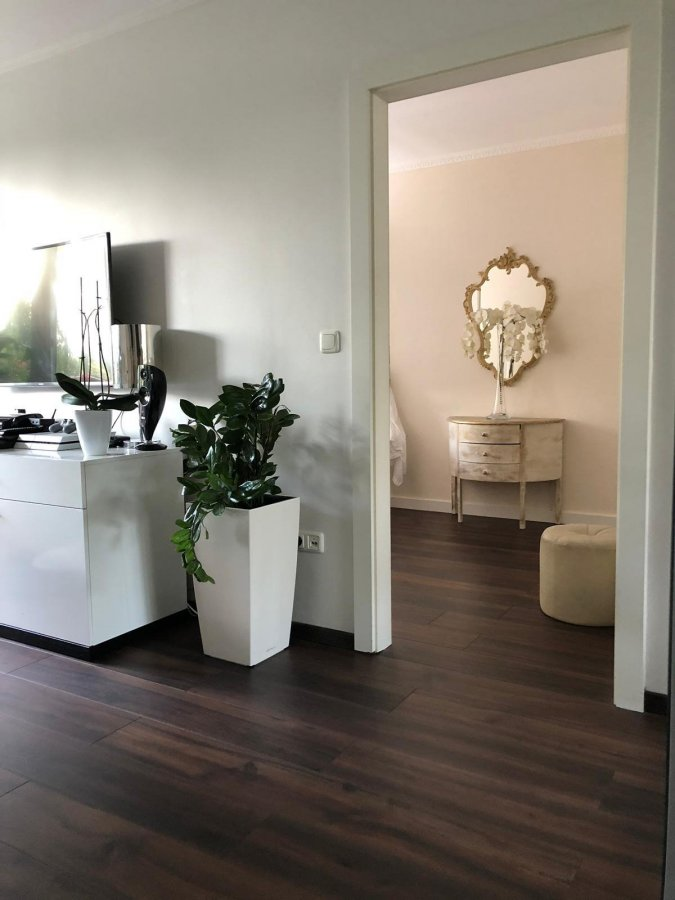 acheter appartement 1 chambre 55 m² luxembourg photo 3