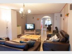 Maison à vendre F6 à Bisten-en-Lorraine - Réf. 6126768