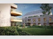 Wohnung zum Kauf 3 Zimmer in Erpeldange - Ref. 7175344