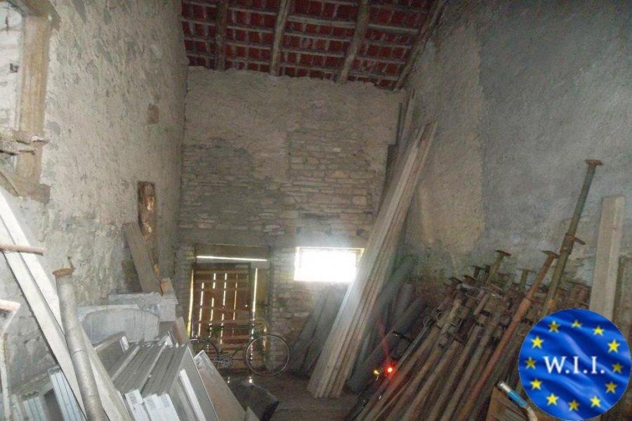 acheter entrepôt 1 pièce 80 m² dieuze photo 2