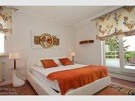 Wohnung zur Miete 1 Zimmer in Strassen - Ref. 7310512