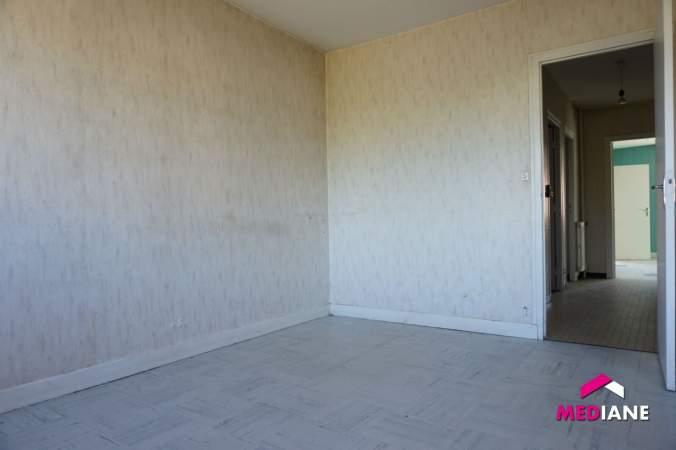 acheter appartement 3 pièces 65 m² flavigny-sur-moselle photo 2