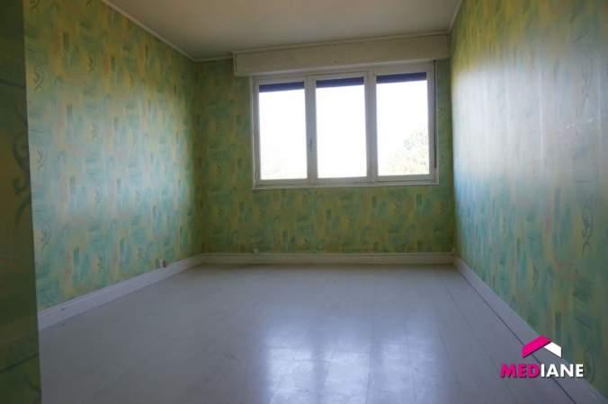 acheter appartement 3 pièces 65 m² flavigny-sur-moselle photo 6