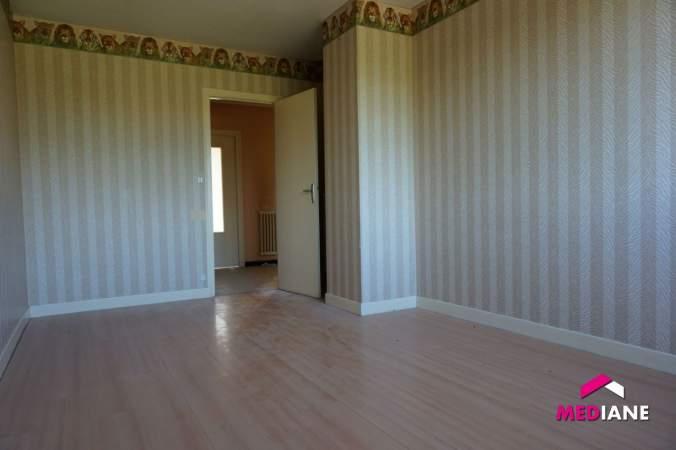 acheter appartement 3 pièces 65 m² flavigny-sur-moselle photo 7