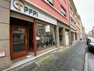 Bureau à louer à Esch-sur-Alzette - Réf. 6597808