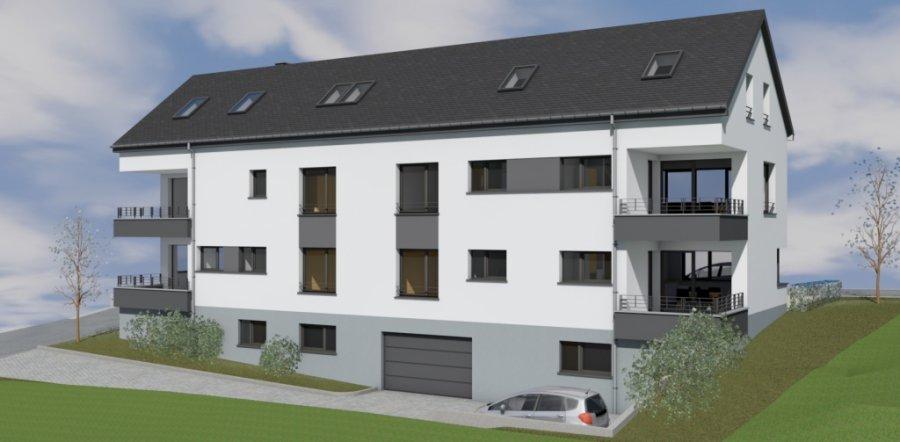 acheter appartement 2 chambres 78.85 m² harlange photo 2