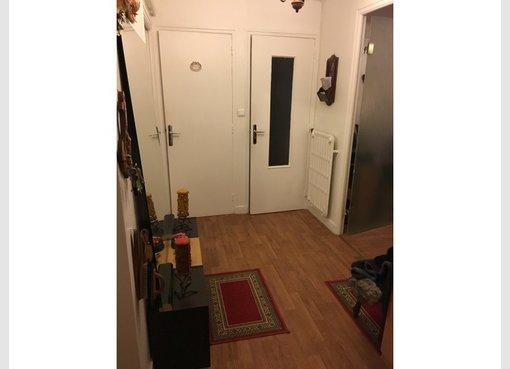 location appartement f3 nancy meurthe et moselle r f 5618864. Black Bedroom Furniture Sets. Home Design Ideas