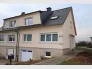 Maison jumelée à louer 4 Chambres à Mamer - Réf. 4967600