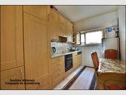 Wohnung zum Kauf 1 Zimmer in Esch-sur-Alzette - Ref. 6294960