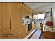 Apartment for sale 1 bedroom in Esch-sur-Alzette - Ref. 6294960