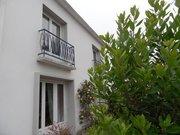 Maison à vendre F4 à Saint-Brevin-les-Pins - Réf. 5115312