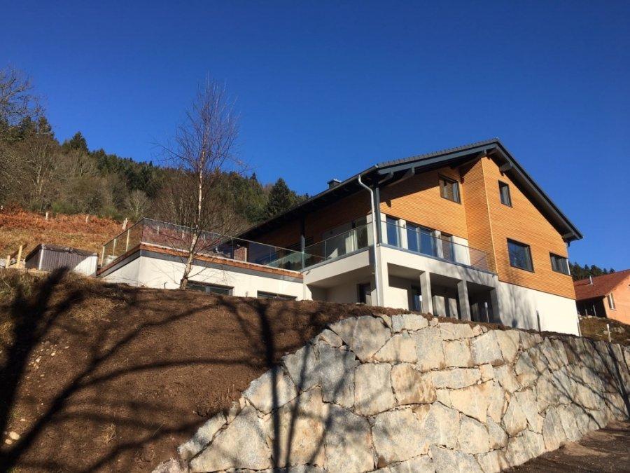 louer maison individuelle 0 pièce 300 m² rochesson photo 2