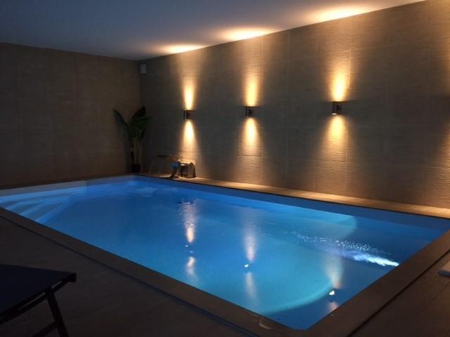 louer maison individuelle 0 pièce 300 m² rochesson photo 3