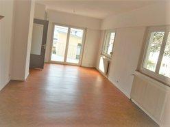 Appartement à louer F3 à Villers-lès-Nancy - Réf. 7151024
