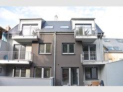 Appartement à vendre 2 Chambres à Tetange - Réf. 5119408