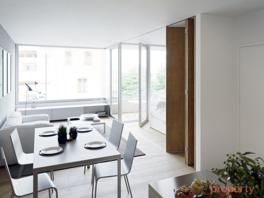 office for buy 0 bedroom 240 m² luxembourg photo 5