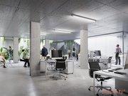 Bureau à vendre à Luxembourg-Bonnevoie - Réf. 5713328