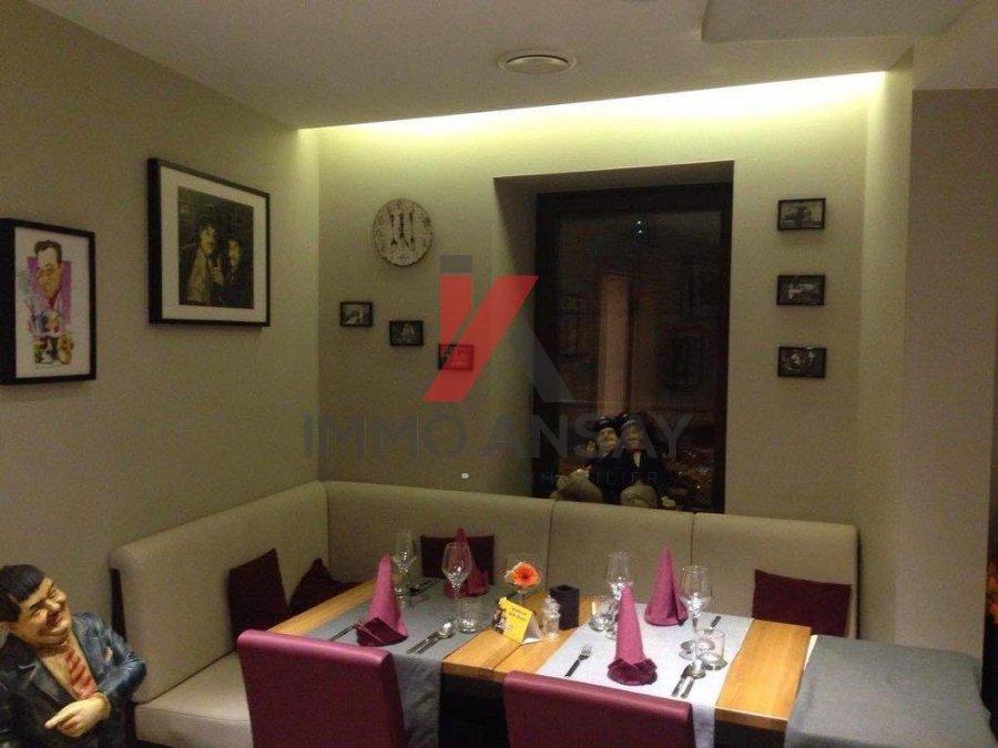 ladenfläche mieten 3 schlafzimmer 701 m² niederfeulen foto 6