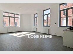 Appartement à vendre F3 à Lille - Réf. 5193136