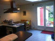 Maison à vendre F5 à Roubaix - Réf. 5000624