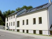 Appartement à louer 3 Chambres à Neuhaeusgen - Réf. 6446512