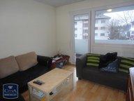 Appartement à vendre F1 à Schiltigheim - Réf. 5008816