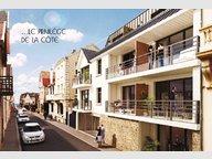 Appartement à vendre F3 à Wimereux - Réf. 5074352