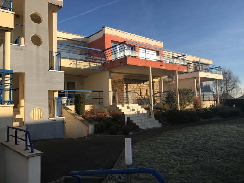 Appartement en vente longwy 89 m 198 000 athome for Acheter un appartement en construction