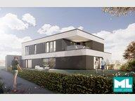 Haus zum Kauf 5 Zimmer in Beringen (Mersch) - Ref. 6794672