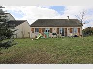 Maison à vendre F5 à Téterchen - Réf. 6282672