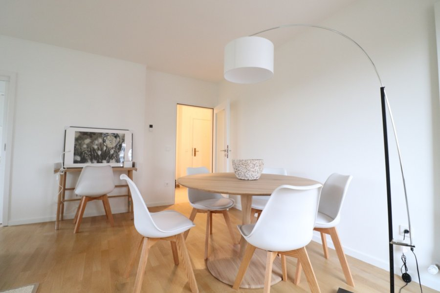 louer appartement 1 chambre 55 m² luxembourg photo 4
