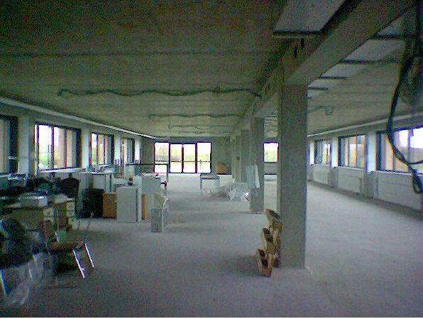 büro mieten 0 zimmer 500 m² perl foto 3