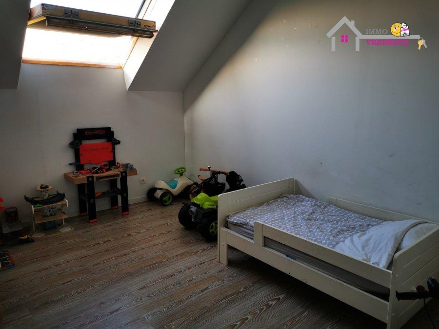 louer appartement 4 pièces 120 m² hériménil photo 2