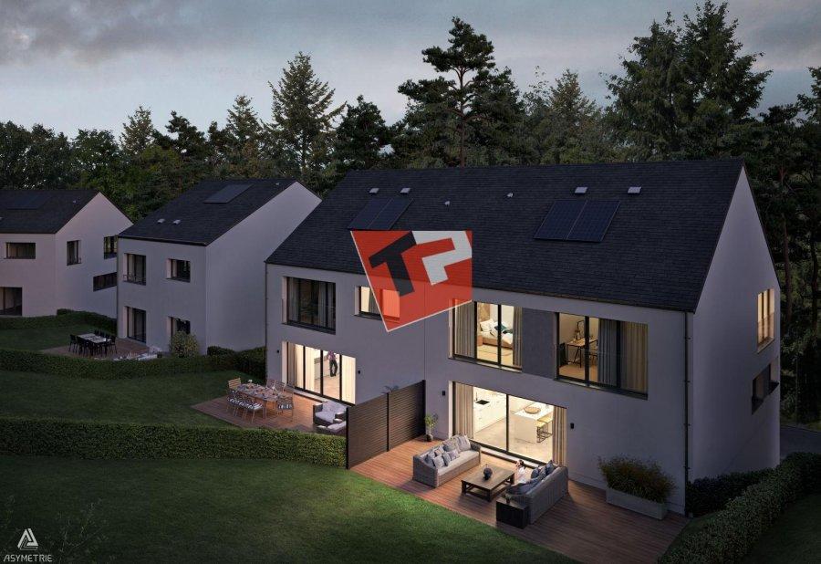 acheter maison 4 chambres 170 m² hobscheid photo 4