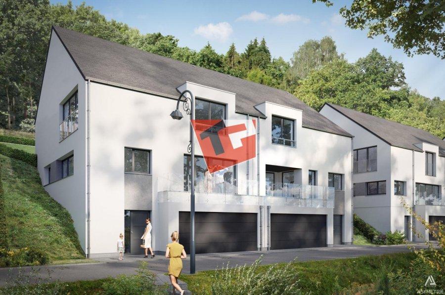 acheter maison 4 chambres 170 m² hobscheid photo 1