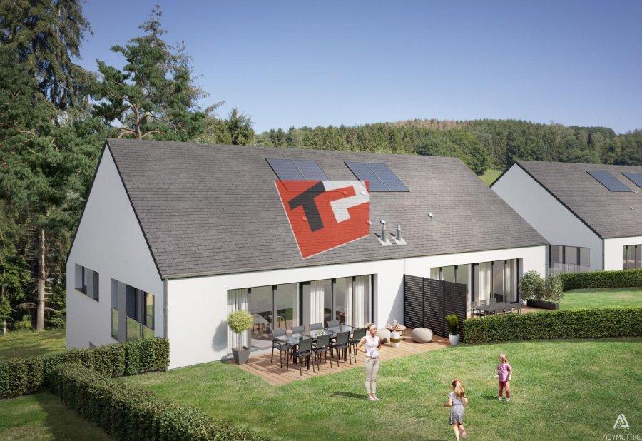 acheter maison 4 chambres 170 m² hobscheid photo 6