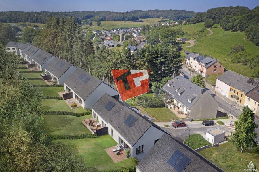 acheter maison 4 chambres 170 m² hobscheid photo 2