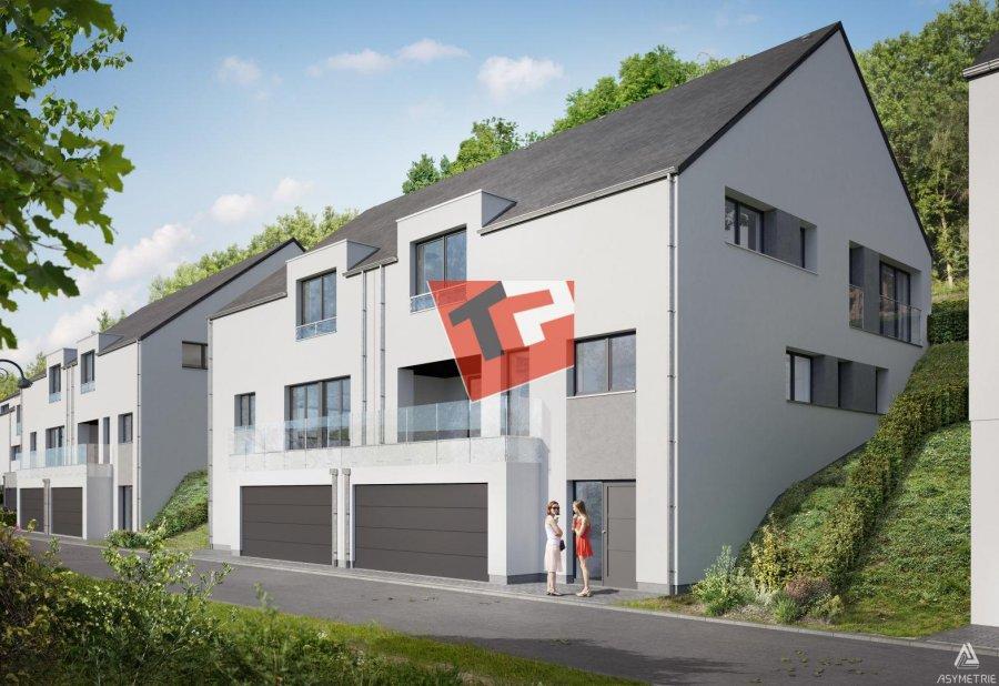 acheter maison 4 chambres 170 m² hobscheid photo 5