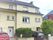 Maison mitoyenne à louer 3 Chambres à Luxembourg-Cents - Réf. 3145136