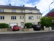 Terraced for rent 3 bedrooms in Luxembourg-Cents - Ref. 3145136